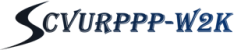 Scvurppp-W2K